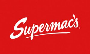 Supermacs